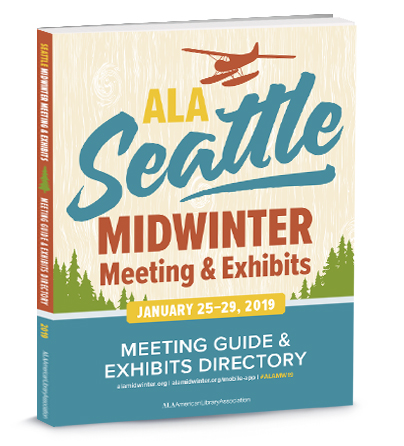 Midwinter Directory