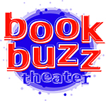 Book Buzz Theater
