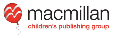 Macmillan Children's Publishing Group Image