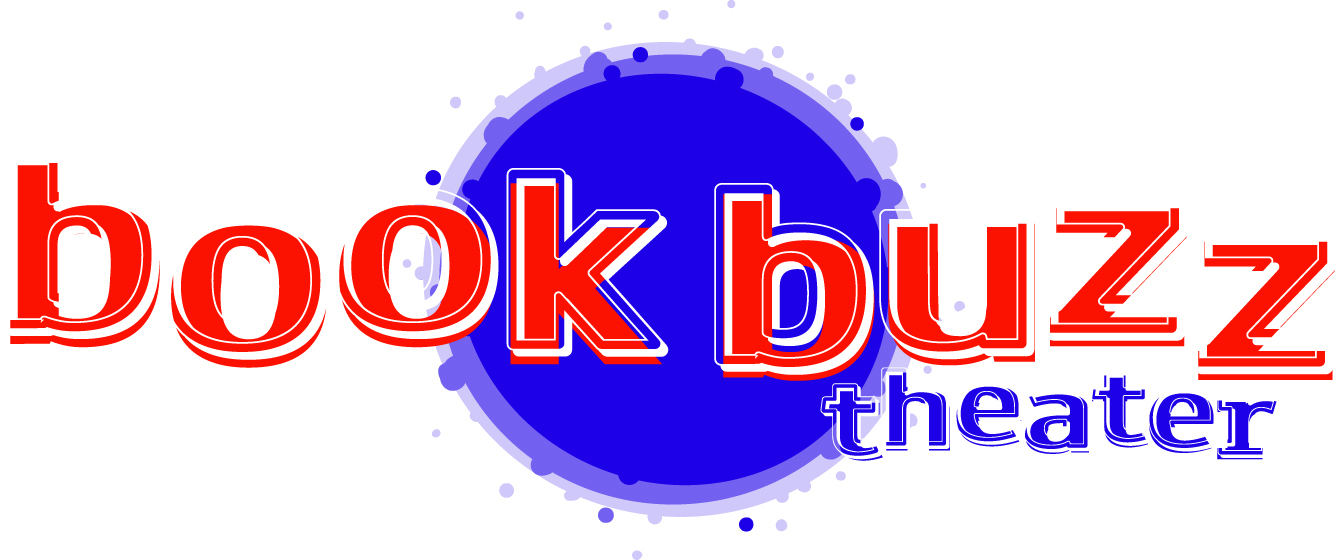 BookBuzz Theater