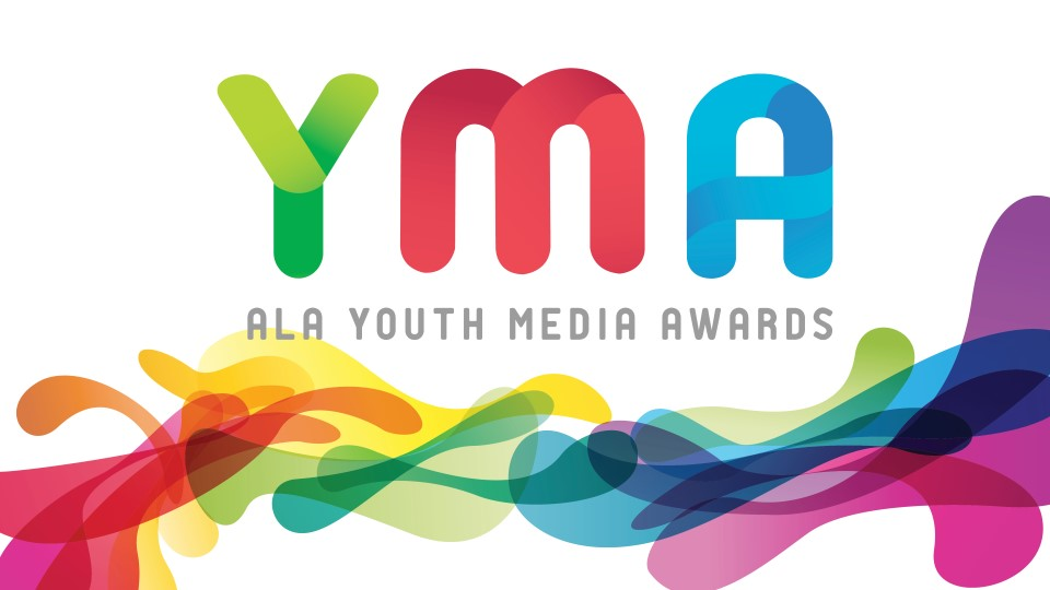 ALA Youth Media Awards Image